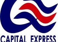 Capital Express Assurance